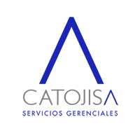 CATOJISA LOGO FULL Digital Color
