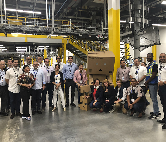 MisionLogisticaAmazon700x600