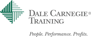 DALE CARNEGIE TRAINING DOMINICANA